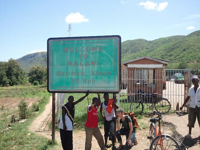batas tanzania malawi