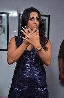 Sanjjanaa in a deep neck short dress spicy Pics 13 7 2017 ~  Exclusive Celebrities Galleries 051.JPG