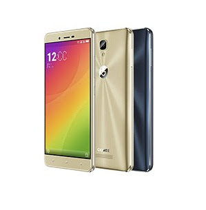 Gionee P8 Max Price in Bangladesh with full specification, feature, release date