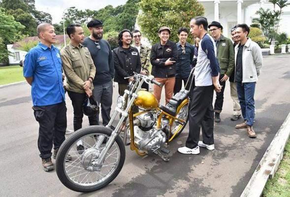 Apresiasi_Presiden_joko_Widodo_Kepada_anak_bangsa