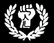 black supremacy symbols - photo #6