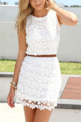 https://www.luvyle.com/lace-round-neck-sleeveless-bodycon-dresses-p-16966.html