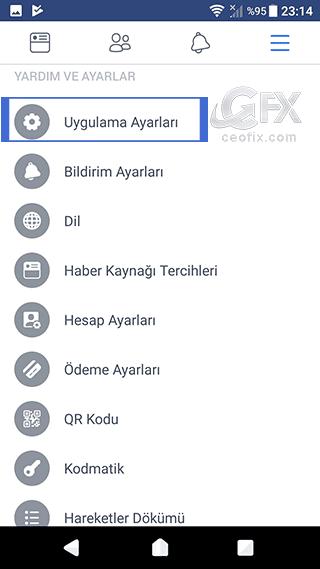 Otomatik Video Oynatma-www.ceofix.com
