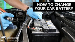 car battery,battery,how to,car,how to change a car battery,how to replace battery terminals,replace,car battery replacement,how to replace a car battery,replace car battery,how to replace a car battery - subaru,how to repalce a car battery,how to replace car battery,how to change battery,how to pro rate a car battery,how to prorate a car battery,how to replace battery in car