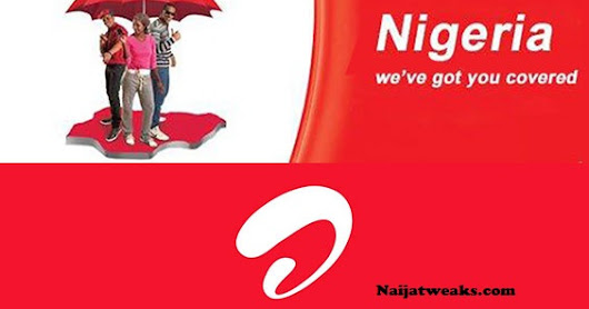 Airtel Triple 3x Data Offer, Pay less Enjoy More