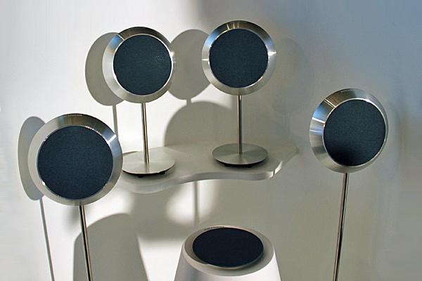 koolupfun bang olufsen beolab 14 sound system review. Black Bedroom Furniture Sets. Home Design Ideas