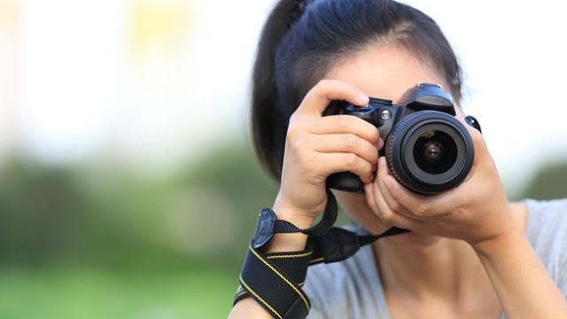 Tips dan Teknik Pencahayaan Buatan dalam Fotografi