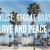 Playlist: Reggae Brasil