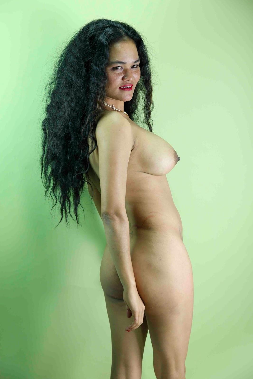 Erotic Asian Escorts 47