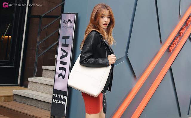 1 Lee Chae Eun - very cute asian girl-girlcute4u.blogspot.com