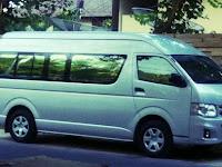 Fasilitas Travel Surabaya Jember Dari AkcayaTravel.com