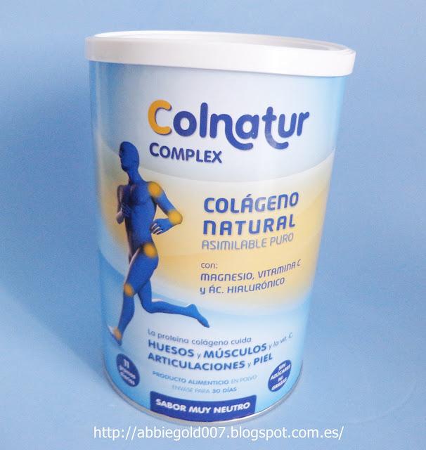 colnatur-complex