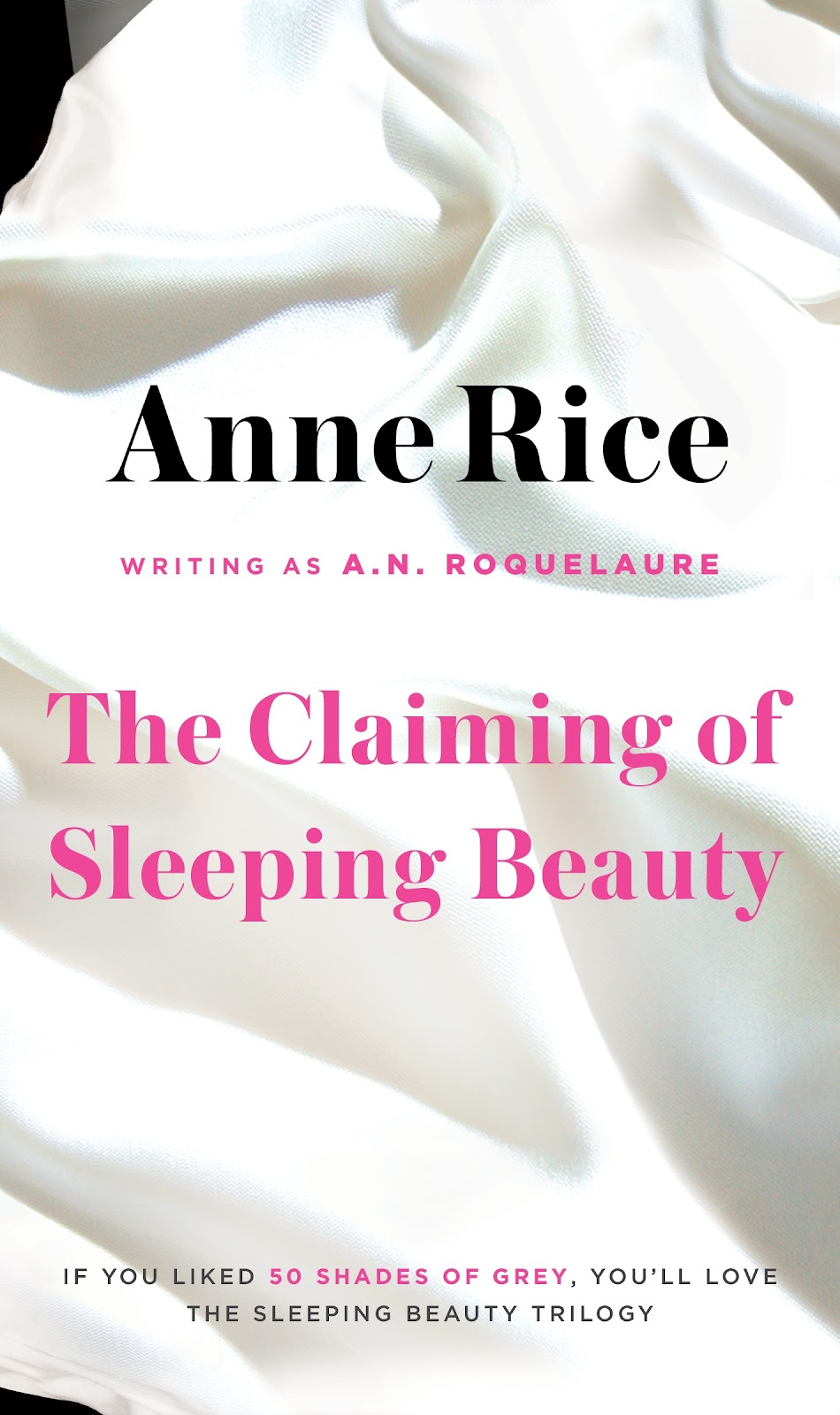 the making a claim of asleep magnificence course review