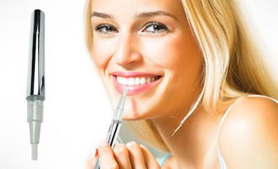 Best Ways To Whiten Teeth