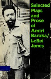 dutchman leroi jones analysis