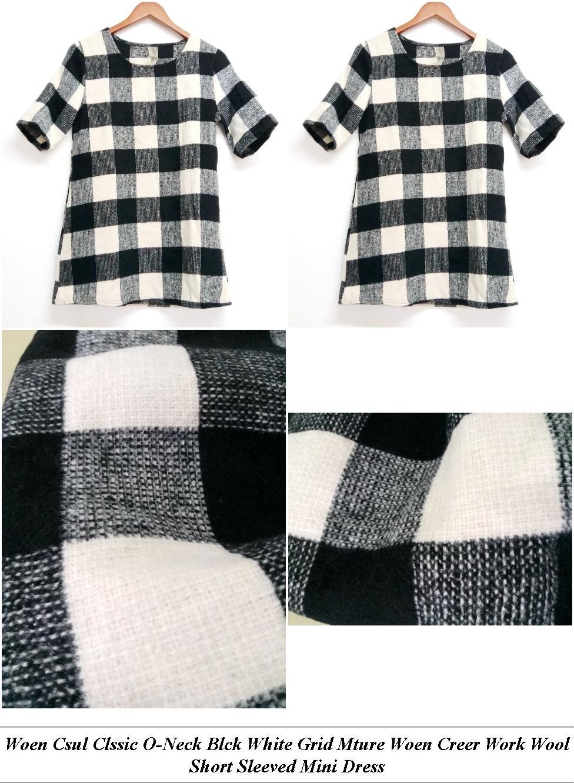 Plus Size Semi Formal Dresses - Big Sale Online - Dress Design - Cheap Ladies Clothes