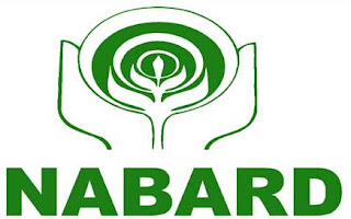 NABARD Grade-B Officers Interview Call Letter Out