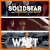 [Official Video] Solidstar @solidstarisoko Ft. Patoranking @patorankingfire x Tiwa Savage @TiwaSavage - Wait(Refix)