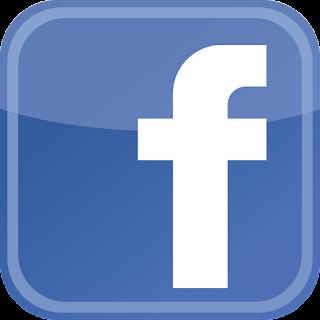 Guia completo para o Facebook