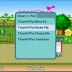 Tải Game Avatar - trò chơi nông trại hay về cho điện thoại và PC