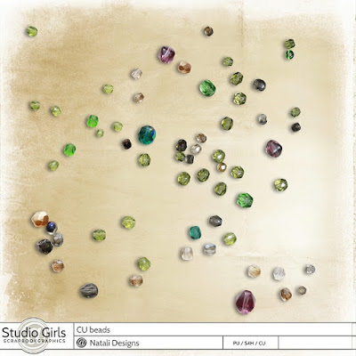 http://shop.scrapbookgraphics.com/cu-beads.html