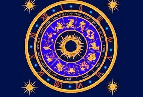 Ζώδια: Τι λένε τα άστρα για σήμερα, Τρίτη 17 Ιανουαρίου;
