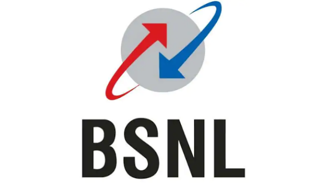 BSNL Launches Rs. 299 Broadband Plan With 8Mbps Download Speed, 45GB Data   Bharat Sanchar Nigam Limited (BSNL) has brought a new section level broadband plan that brings 1.5GB data every day at a monthly charging measure of Rs. 299. The new broadband plan, called Experience Unlimited Broadband 299, additionally offers unlimited local and STD voice calls within India to BSNL arrange. Customers benefiting the new broadband plan likewise get unlimited voice calls portion between 10:30pm to 6am and all Sundays to any system within the nation. Moreover, new BSNL customers who decide on the Rs. 299 plan are qualified for get a cashback worth Rs. 50 every month for 180 days from enactment. Independently, a new Rs. 299 landline plan has been divulged with unlimited local and STD voice calls.   Among different advantages, the Rs. 299 broadband plan from BSNL offers 1.5GB of data every day at a download speed of up to 8Mbps. This brings an aggregate data offering of 45GB for 30 days. After surpassing the limit, customers will get data access at up to 1Mbps speed. This implies customers will get unlimited data however with a FUP limit of 1Mbps. The broadband plan additionally unlimited local and STD voice calls within India on BSNL arrange. For different systems in the nation, the plan offers unlimited voice calls between 10:30pm to 6am and on Sundays. It likewise comes packaged with free voice calling benefits worth Rs. 300 on systems other than BSNL. Additionally, there is an option to get one email ID alongside 1GB of space.   Customers picking the new BSNL broadband plan need to present a security store of Rs. 500. Additionally, the plan accompanies a base contract time of multi month. While the new plan comes at a monthly charge of Rs. 299, customers can likewise profit the most recent offering at a yearly payment option of Rs. 3,289, two years payment option of Rs. 6,279, and three years payment option of Rs. 8,970.   BSNL's authentic site features that the new plan is accessible for BSNL customers in all circles, aside from Jammu and Kashmir, Andaman and Nicobar, and Vadodara. As we referenced, the plan incorporates Rs. 50 monthly cashback that will be allowed for 180 days from the date of actuation to new customers.   Independently, the state-possessed telecom administrator through its authority BSNL India Twitter handle reported a Rs. 299 landline plan that is touted to offer unlimited local and STD voice calls to any system within India. The plan is professed to come with no establishment charges.   Back in June, BSNL brought four new broadband plans that offered day by day data limit and speeds of up to 20Mbps within a range beginning from Rs. 99 to Rs. 399. The telco incorporated the BBG Combo ULD 300GB and 600GB plans that offered 10GB data and 20GB data every day at a monthly charge of Rs. 299 and Rs. 399, individually. The plans additionally included unlimited voice calling advantages to any system in the nation and were accessible dish India, aside from Andaman and Nicobar Islands.