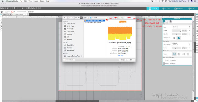 how to use silhouette studio, studio, silhouette studio, silhouettestudio, silhouette studio tutorials
