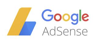 Kode Iklan Google Adsense Dicuri, Ini Dia Tips Mencegahnya