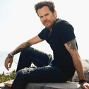 Gary Allan - Best I Ever Had
