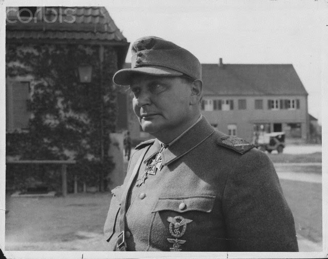 Goering Augsburg worldwartwo.filminspector.com