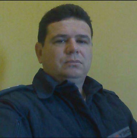 Major Sidney Barbosa da cidade de Pão de Açúcar/AL, comandante do 3°Batalhão de Polícia Militar  de Itabaiana/SE, se destaca  na redução de índices de homicídios