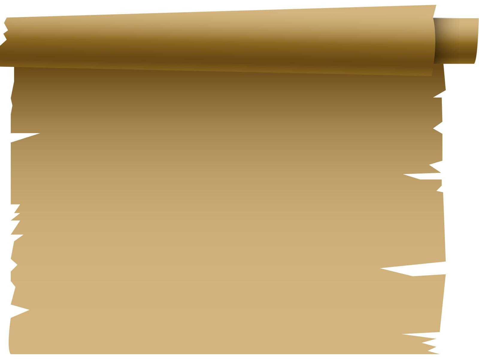 Kumpulan Desain Untuk Power Point Bisa Juga Untuk Pamflet Brosur Atau Banner Desain Store