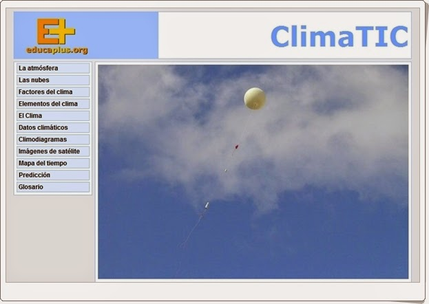 http://recursoseducativosdesecundaria.blogspot.com.es/2014/01/climatic.html