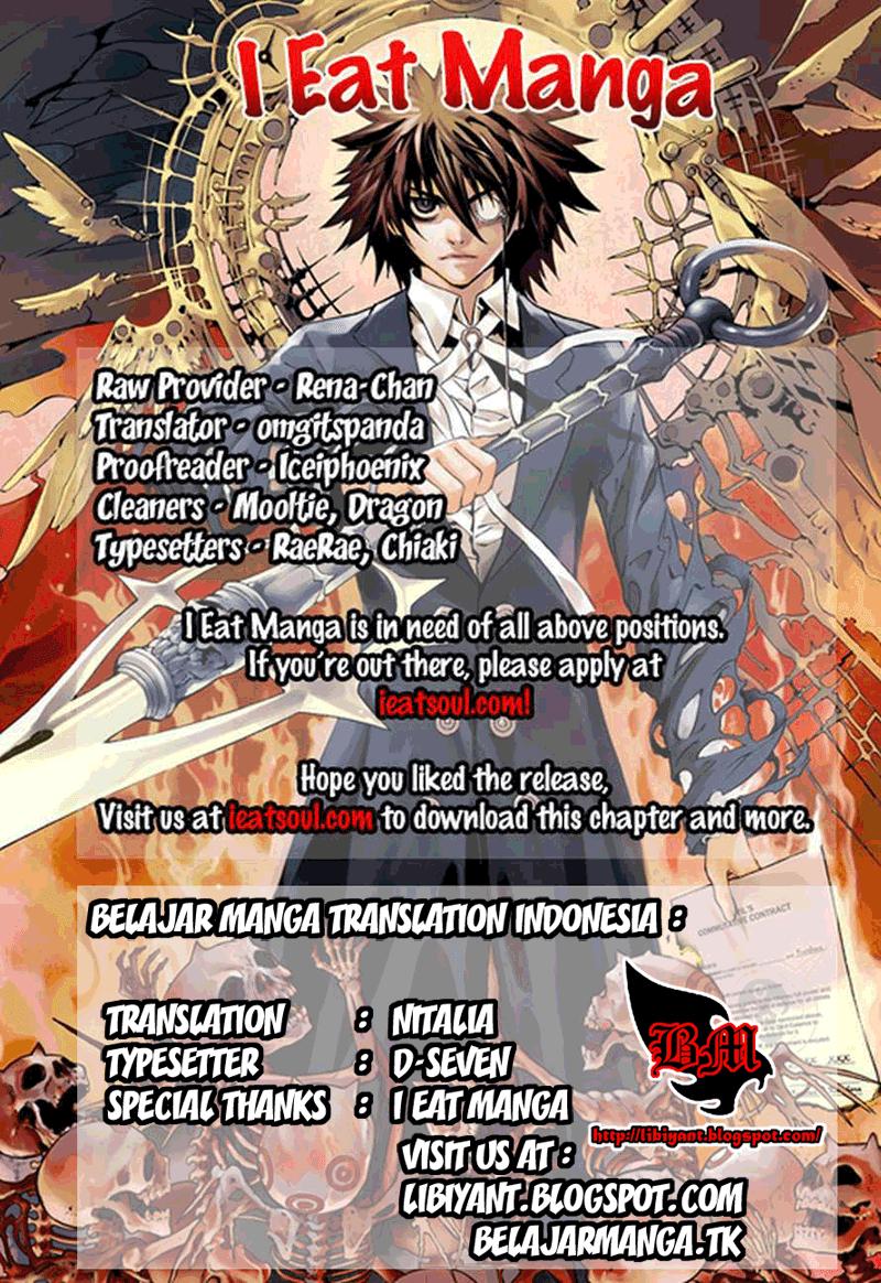 Komik defense devil 084 - rahasia diantara kita berdua 85 Indonesia defense devil 084 - rahasia diantara kita berdua Terbaru 16|Baca Manga Komik Indonesia|
