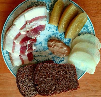 сало свиное, из сала, шпик, из шпика, рецепты из сала, рецепты, мясопродукты, свинина, шкура свиная, как засолить сало, сало соленое, рецепты соленого сала, как засолить вкусное сало, домашкак выбрать хорошее сало, как выбрать сало с мягкой шкуркой, свинина, мясопродукты, жиры, рецепты, рецепты кулинарные, рецепты для засолки сала, советы по засолке сала, сало для засолки, солёное сало в домашних условиях, копченое сало без копчения, как посолить сало, как выбрать сало с мягкой шкуркой, как определить свежесть сала, сало в домашних условиях, советы по засолке сала, советы по выбору сала, хозяйке на заметку, кулинарные хитрости, сало, кулинария, шпик, еда, про сало, как выбрать хорошее сало, как выбрать сало с мягкой шкуркой, свинина, мясопродукты, жиры, рецепты, рецепты кулинарные, рецепты для засолки сала, советы по засолке сала, сало для засолки, солёное сало в домашних условиях, копченое сало без копчения, как посолить сало, как выбрать сало с мягкой шкуркой, как определить свежесть сала, сало в домашних условиях, советы по засолке сала, советы по выбору сала, хозяйке на заметку, кулинарные хитрости, сало, кулинария, шпик, еда, про сало, сало в соевом соусе, соленое сало рецепт, соленое сало рецепт с фото, какое сало солить, сало в соевом соусе самый вкусный рецепт,сало варенное в соевом соусе с чесноком, сало вареное, как выбрать сало, как солить сало, вкусные рецепты сала, лучшее сало для засолки, что можно приготовить из сала, интересное о сале, лучшие рецепты сала, сало в тузлуке, сало с чесноком, как выбрать сало, как солить сало, как купить сало, ние заготовки, кухня украинская, засолка сала, сало со специями, сало с чесноком,