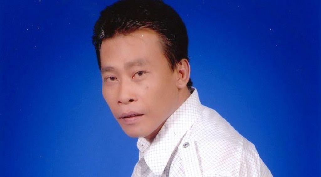 Ody Malik: Ameh Jo Timbago (Lirik + Chord)