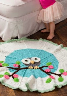 http://www.redheart.com/free-patterns/whoo%E2%80%99s-my-cutie-blanket?utm_source=facebook&utm_medium=social&utm_campaign=facebookhttp://