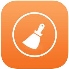 تطبيق Clean Doctor لحذف الاسماء المكررة من الايفون