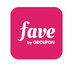 Fave APK