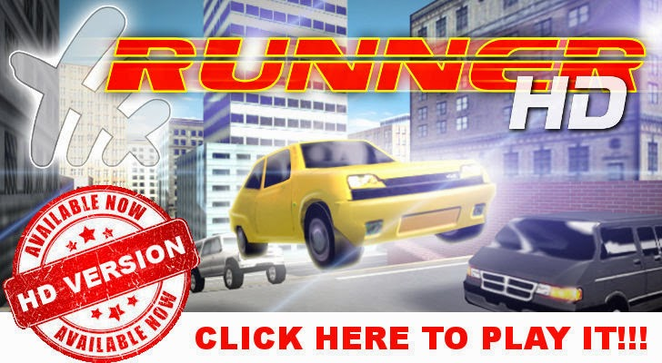 Dark Fall Android Wallpaper Car Game Unblocked At School Games World