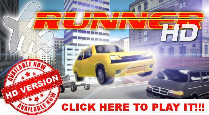 ffx runner gratuit