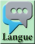 Lange et Teminologie