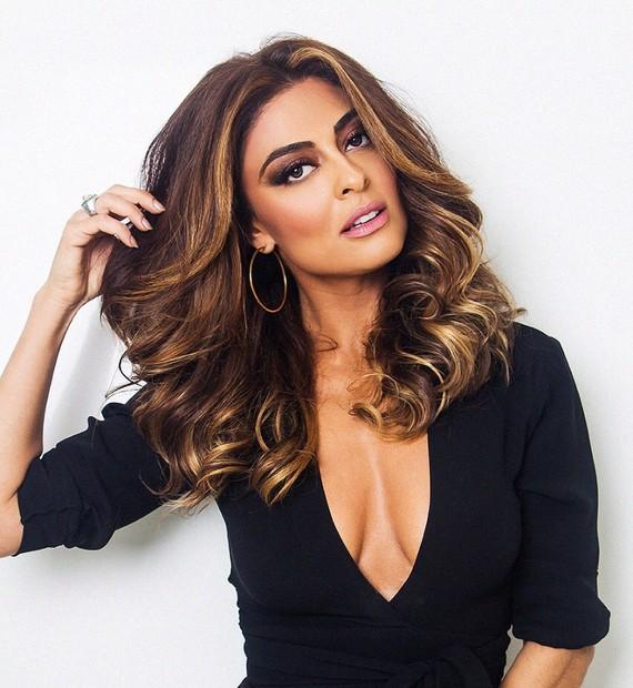 as-mulheres-mais-lindas-do-mundo