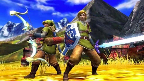 Monster Hunter 4, mh4u, Ultimate, 3DS, Quest guide
