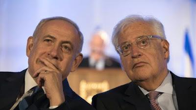 Netanyahu: Jerusalém será sempre a capital de Israel