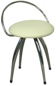 ankara,metal tabure,arkasız tabure,cafe tabure,çaycı tabure,estetik tabure