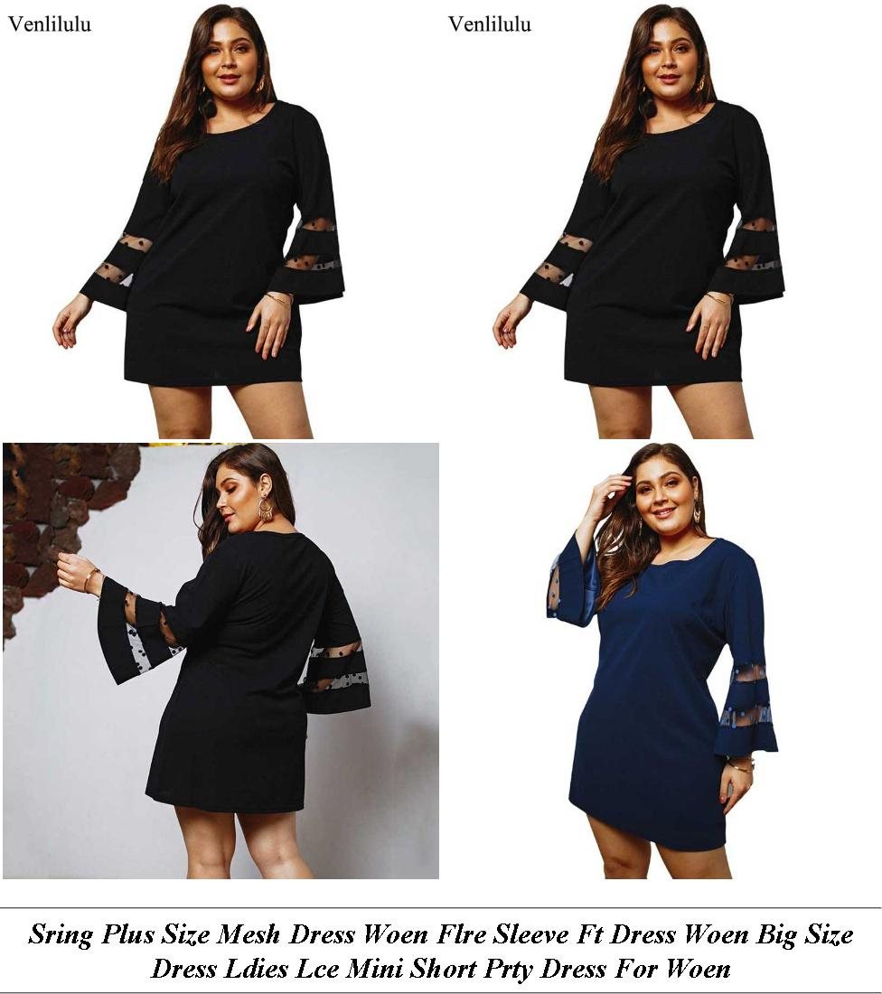 Formal Dresses - Online Shopping Sale - Sheath Dress - Cheap Clothes Shops