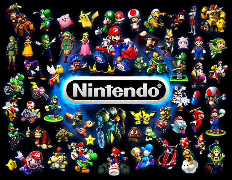 Yoshi images Nintendo HD wallpaper and background photos 34208000