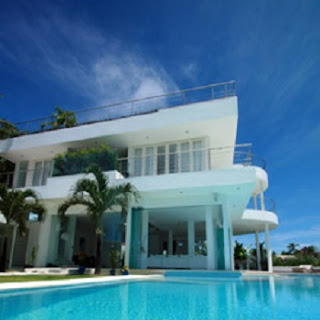 Menguasai Pengambilan Gambar Real Estate